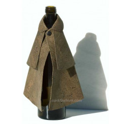 Coat for bottles (model RC-GL0703004011) from the manufacturer Robcork